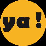 Ya-logo-180x180