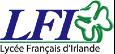 logo LFI
